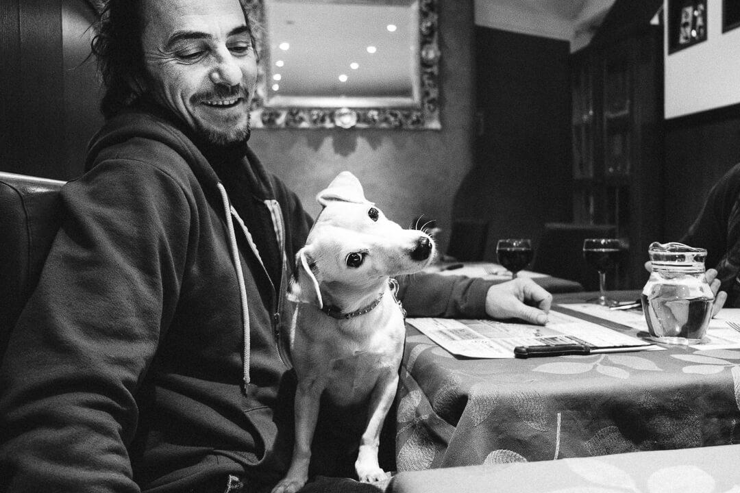 blog-on-dogs-in-restaurants-003